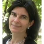 Dr. Sabine Eichinger